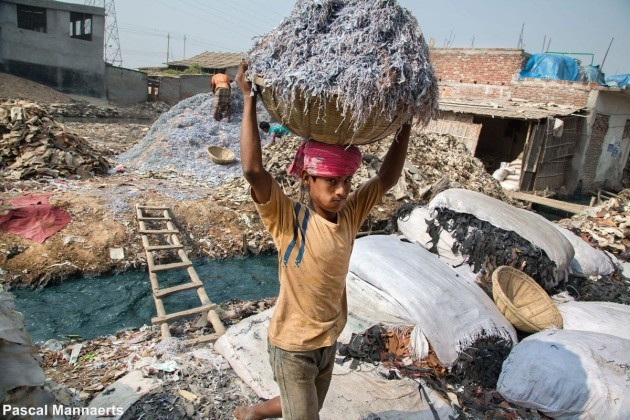 according-to-the-guardian-the-eu-has-offered-to-help-pay-for-factories-and-tanneries-to-be-moved-outside-the-area-but-the-bangladeshi-government-has-failed-to-act-on-these-proposals