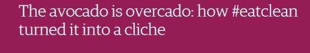 overcado
