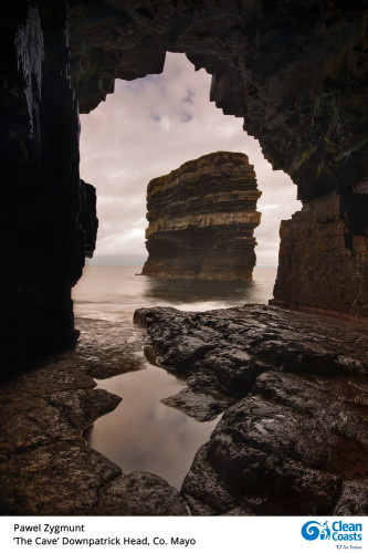 Pawal-Zgymunt-Sea-Cave