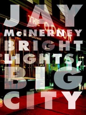 bright-lights-big-city-jay-mcinerney