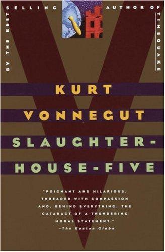 slaughterhousefive