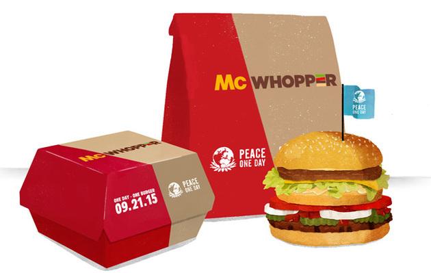 mcwhoppe