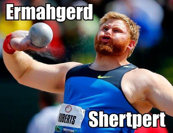 shert