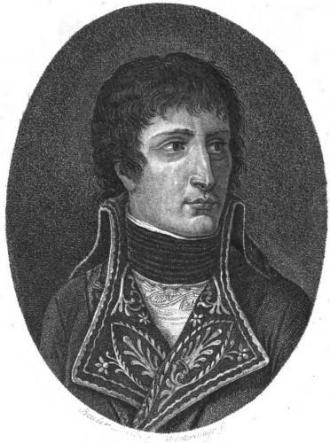 Napoleon_Bonaparte_AGE_V07_1801