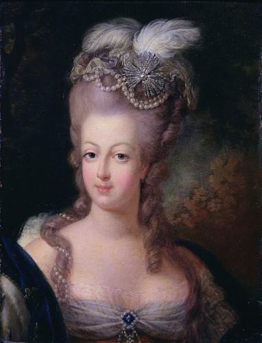 1024px-Marie-Antoinette,_1775_-_Musée_Antoine_Lécuyer