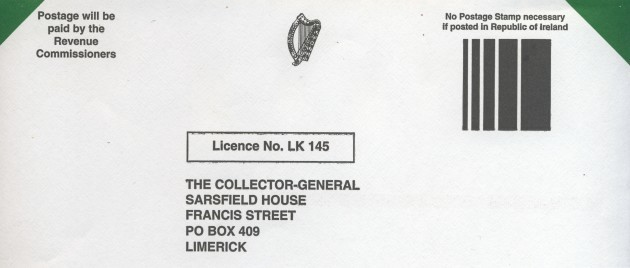 20090715114018!Postage-free-ireland