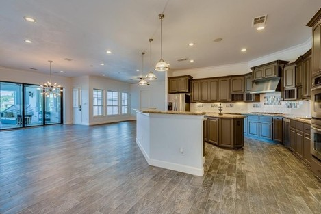 the-four-bedroom-four-bathroom-house-has-a-huge-kitchen-and-crisp-new-interiors