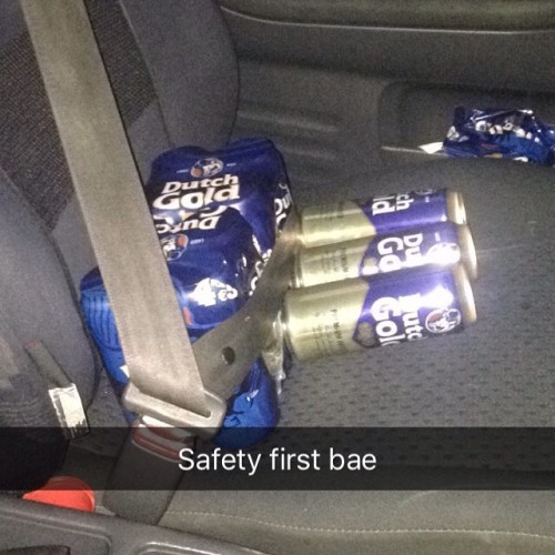 Me and bae going for a cruise yesterday, #dutchgold #bae #dutch #gold #beer #cans #car