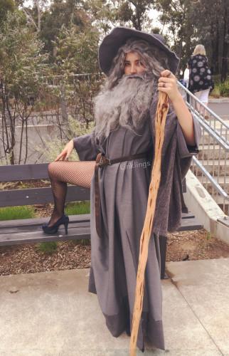 Wife sexy costume tumblr