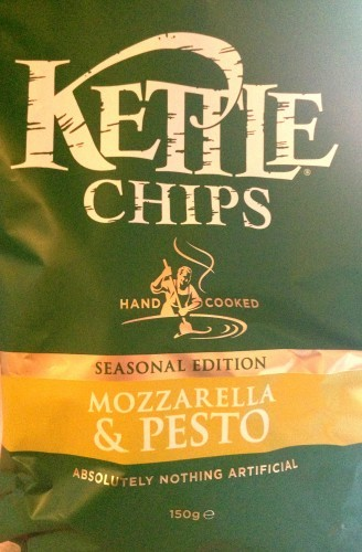 kettle-chips-seasonal-edition-mozzarella-pesto