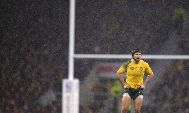 Britain Rugby WCup Australia Scotland
