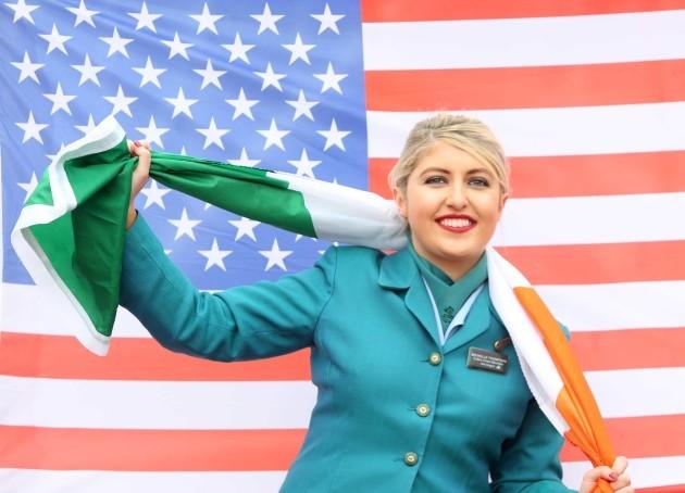 Aer Lingus 071 copy