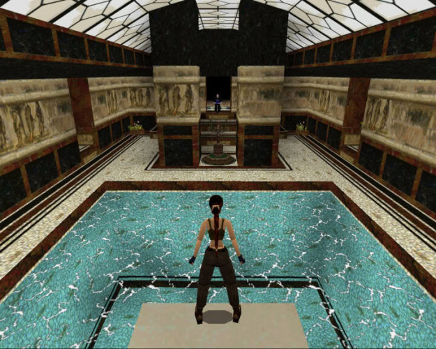 17 Photos Anyone Who Grew Up Playing Playstation 1 Will Recognise