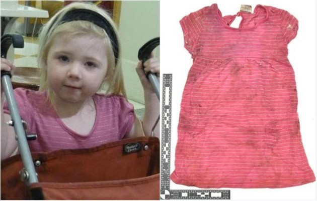 Speaking, opinion, girl found in a suitcase can discussed