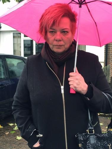 Stabbing in Essex