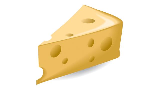 cheeseemoji