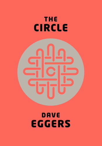 dave-eggers-the-circle