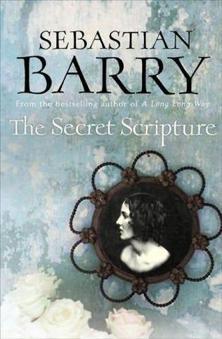 The_Secret_Scripture