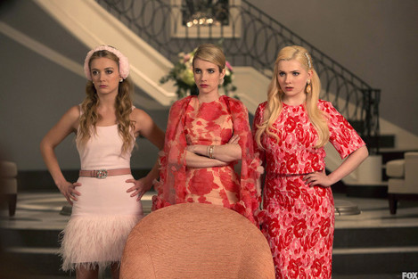 The Chanels are not happy with this decision.