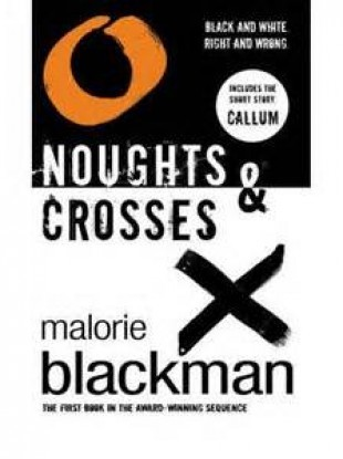 noughts-and-crosses-310x415