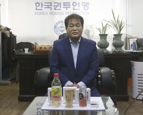 Lee In-gyeong