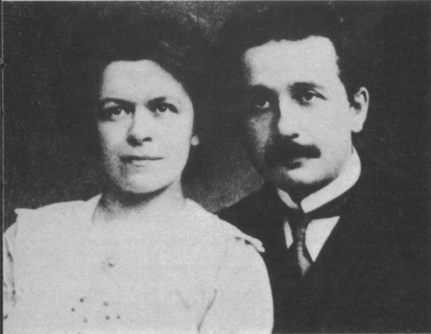 at-age-23-einstein-had-his-first-child--out-of-wedlock