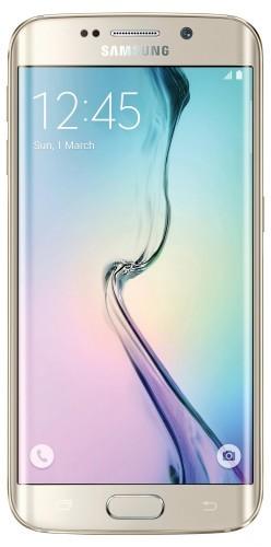 Samsung Galaxy use this