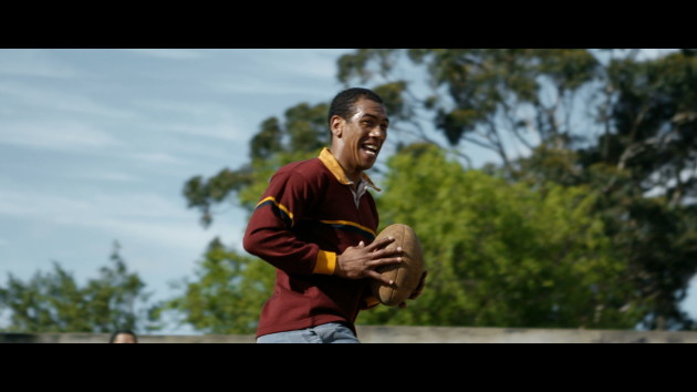 Ashwin_running with ball (1)