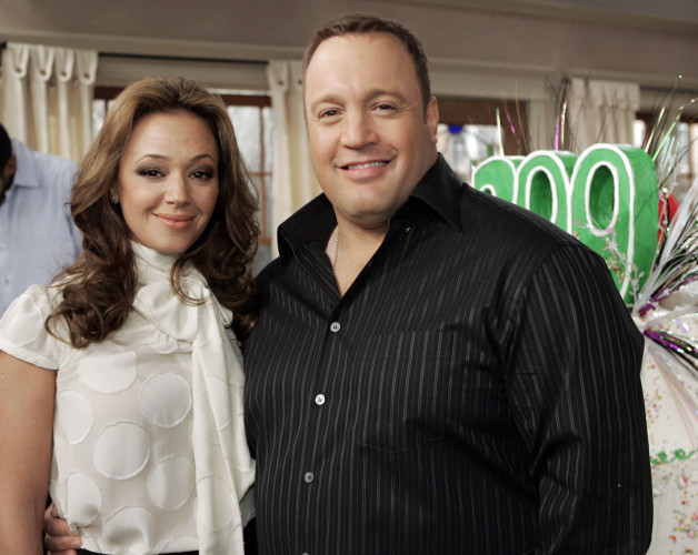 King Of Queens 200th Episode