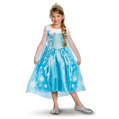 disney-frozen-deluxe-elsa-toddler-child-costume-bc-805415