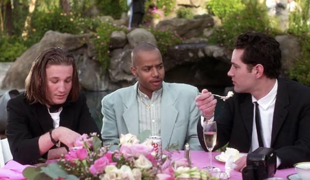 clueless-boys-at-the-wedding
