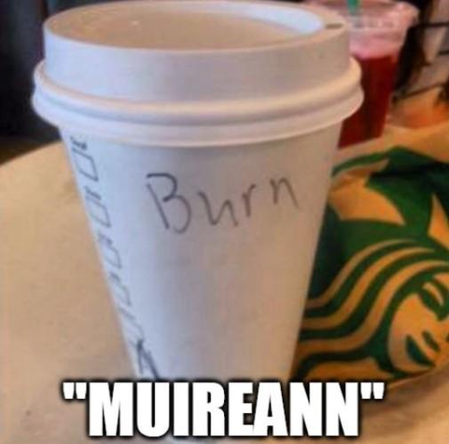 muiremain