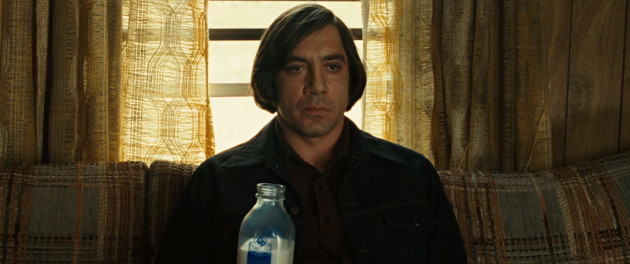 no-country-for-old-men_javier-bardem-jacket-top_cap