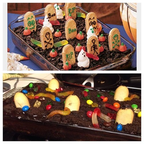 Nailed it part 2. #pinterestfail #nailedit