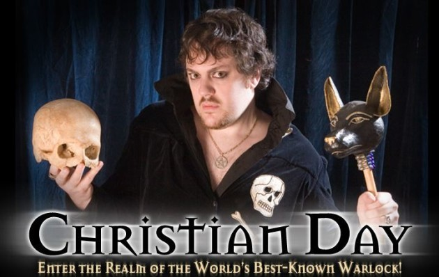 christianday