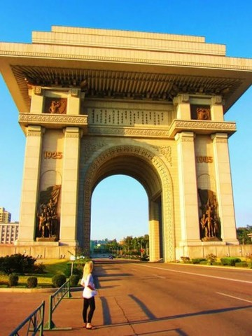 pictured-here-is-the-arch-of-triumph-in-central-pyongyang-inaugurated-on-the-70th-birthday-of-kim-il-sung-in-1982-it-consists-of-25000-blocks-of-granite-that-represent-each-day-in-his-life-up-until-that-point