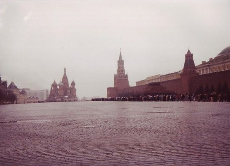 red square-2
