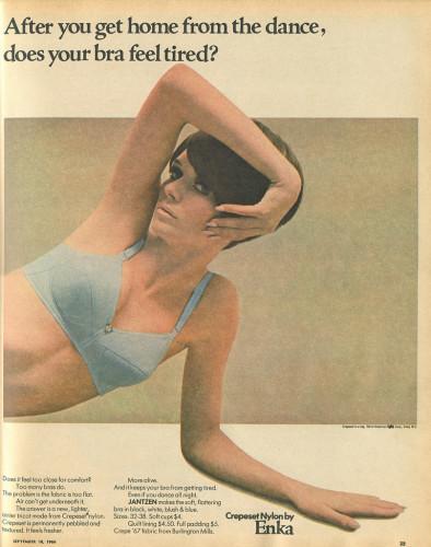Enka - 1966