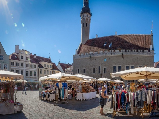 1-estonia--estonias-sparsely-populated-countryside-and-forests-offer-a-serene-escape-from-the-swarms-of-crowds-that-are-common-in-europe-besides-its-historic-capital-of-tallinn-which-was-founded-in-the-13th-c