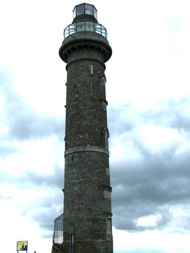 Tower_of_Loyd (1)