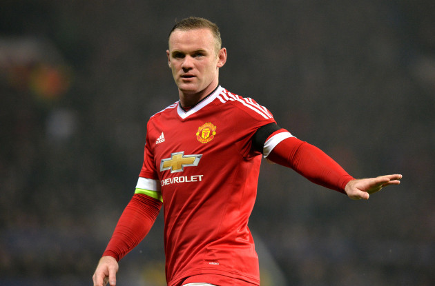 Soccer - UEFA Champions League - Group B - Manchester United v CSKA Moscow - Old Trafford