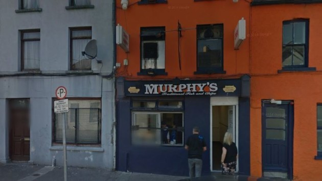 murphyus