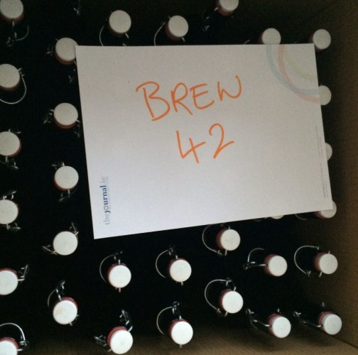 brew23