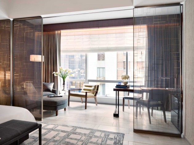 the-park-hyatt-hotel-will-occupy-the-first-39-floors-of-the-building-and-the-95-condos-of-one57-will-fill-the-rest-of-the-space