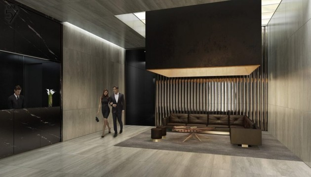 one57-residents-will-have-their-own-separate-entrance-with-a-lobby-and-elevator-bank-so-they-dont-have-to-mingle-with-the-guests-at-park-hyatt-on-the-lower-floors