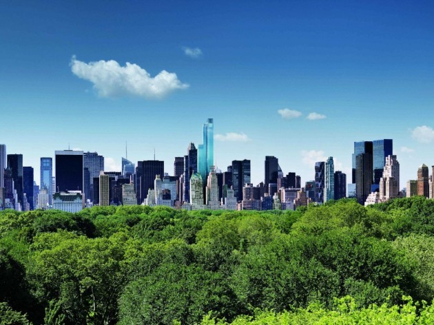 the-biggest-purchase-by-far-in-one57-has-been-the-closing-on-the-duplex-penthouse-on-the-89th-and-90th-floors-the-penthouse-sold-for-over-100-million-in-january