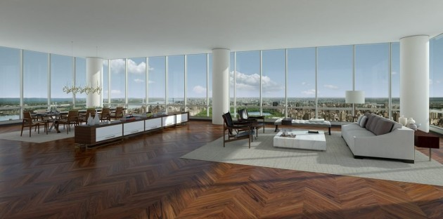 the-stunning-duplex-has-six-bedrooms-and-occupies-11000-square-feet-of-space