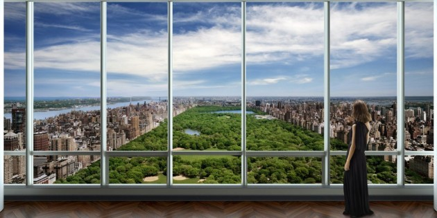and-perhaps-most-impressive-is-the-view-of-central-park--waking-up-to-this-everyday-is-worth-100-million