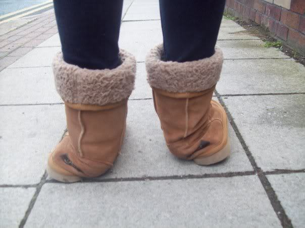 5a42e11a796 8 reasons why you should just say no to Ugg boots this winter