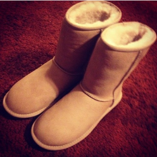612698004fc 8 reasons why you should just say no to Ugg boots this winter